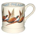 pheasant-half-pint-mug-medium.jpg