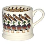 1gab010001-game-birds-baby-mug-medium.jpg