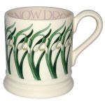 snowdrop-half-pint-mug-medium.jpg