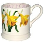 daffodil-half-pint-mug-medium.jpg