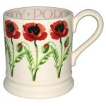 poppy-half-pint-mug-medium.jpg