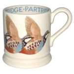 partridge-half-pint-mug-medium.jpg