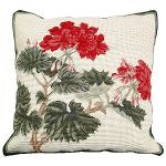 geranium needlepoint pillow.jpg