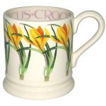 crocus-half-pint-mug-medium.jpg