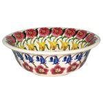 flowers-cereal-bowl-medium.jpg