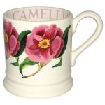 camellia-half-pint-mug-medium.jpg