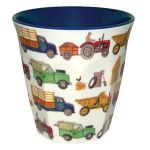 men-at-work-melamine-beaker-medium.jpg