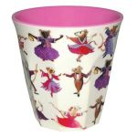 dancing-mice-melamine-beaker-medium.jpg