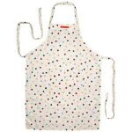 polka-dot-apron-medium.jpg