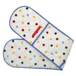 polka-dot-double-oven-glove-medium.jpg