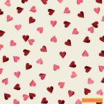 pink-hearts-cocktail-napkins-medium.jpg
