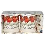 1rob010011-robin-mini-mug-candles-set-of-3-boxed-medium.jpg