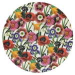 flowers-melamine-dinner-plate-medium.jpg