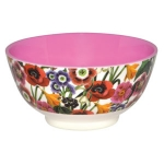 black-toast-melamine-bowl-medium.jpg