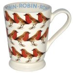 1rob010010-robin-cocoa-mug-medium.jpg