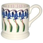 bluebell-half-pint-mug-medium.jpg