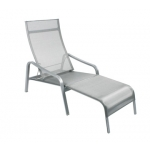 1232465179Alize-deck-chair-890808.jpg